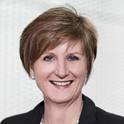 Sabine Tichy-Treimel